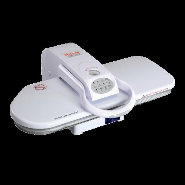 PSP 2002